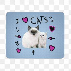 T-shirt - T-shirt Cat Denis Roblox Clothing PNG