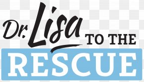 Season 1 Australia Episode 2 Reality TelevisionAustralia - Television Show Dr. Lisa To The Rescue PNG