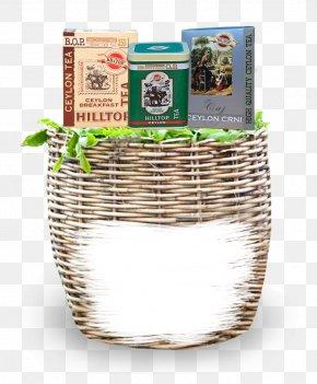 Black Tea Brands - Food Gift Baskets Tea Paper Aluminium Foil Hamper PNG