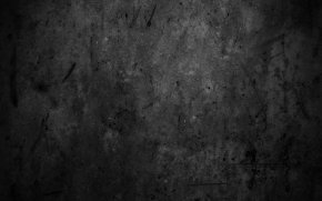 Grunge Picture - Grunge Heavy Metal Texture Photography Wallpaper PNG