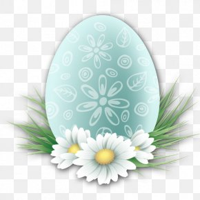 Easter Egg Tree - Easter In Heaven Father Easter Egg Love PNG