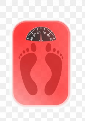 Weighing - Measuring Scales Human Body Weight Clip Art PNG