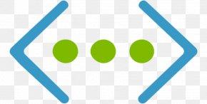 Telegram Blue Azure - Microsoft Azure Virtual Private Network Amazon Web Services Microsoft Corporation PNG