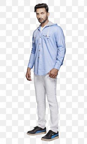 T-shirt - Kartik Aaryan T-shirt Pyaar Ka Punchnama 2 Jeans PNG