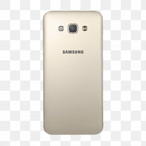 Smartphone - Smartphone Telephone 4G Android Samsung PNG