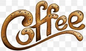Coffe Clip Art Image - Coffee Cappuccino Clip Art PNG