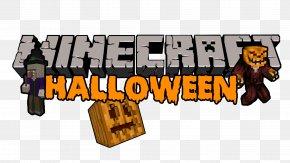 Skins Minecraft Pocket Edition - Minecraft: Pocket Edition Video Game Mod PNG