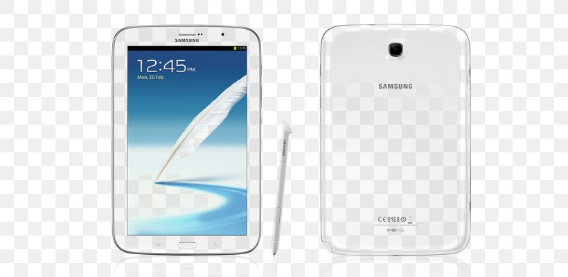 Samsung Galaxy Note II Samsung Galaxy Note 8 Samsung Galaxy Note 10.1 Samsung Galaxy Note 5, PNG, 640x400px, Samsung Galaxy Note Ii, Android Jelly Bean, Communication Device, Electronic Device, Feature Phone Download Free