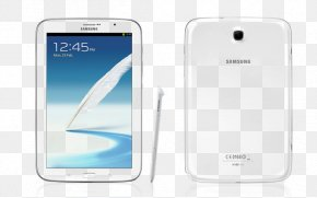 Samsung Note 8 - Samsung Galaxy Note II Samsung Galaxy Note 8 Samsung Galaxy Note 10.1 Samsung Galaxy Note 5 PNG