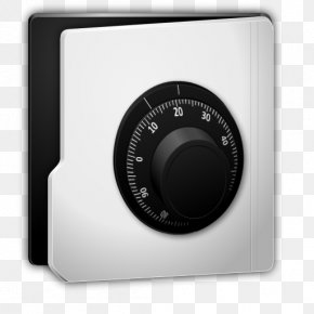 Security Icon - Security Alarms & Systems Computer Software PNG
