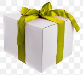 Birthday Gift - Christmas Gift Christmas Gift Christmas Decoration Box PNG