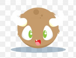 Cute - Drawing DeviantArt Photography Clip Art PNG
