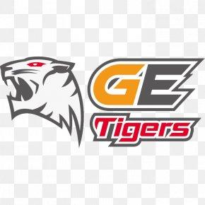 League Of Legends - League Of Legends World Championship ROX Tigers League Of Legends Champions Korea Electronic Sports PNG