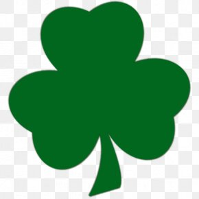 Solidarity - Shamrock Saint Patrick's Day Republic Of Ireland Clip Art PNG
