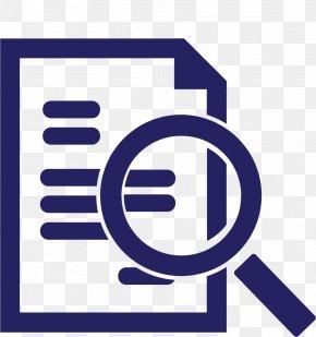 Symbol - Document File Format Symbol PNG