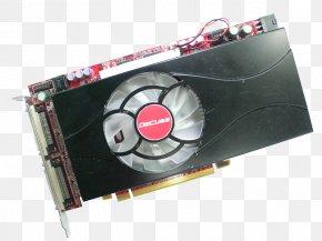 大时代舒服防守打法 - Graphics Cards & Video Adapters Computer System Cooling Parts Input/output Electronics PNG