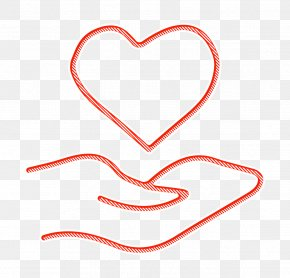 Love Redm - Wedding Love Background PNG