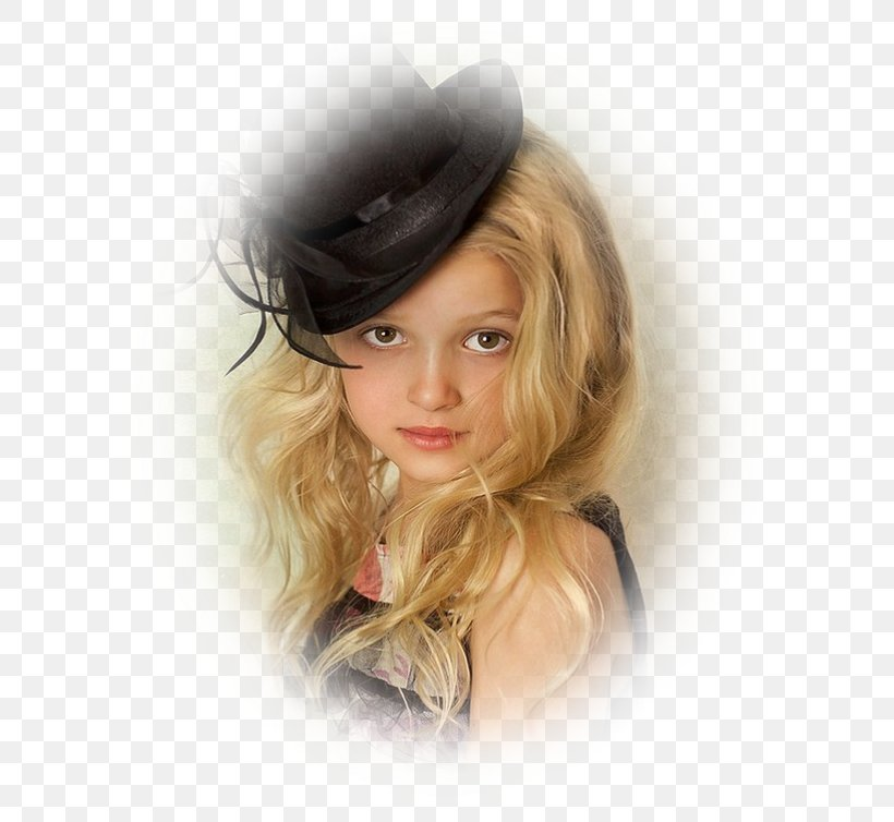 Desktop Wallpaper Child Photography Png 604x754px Child