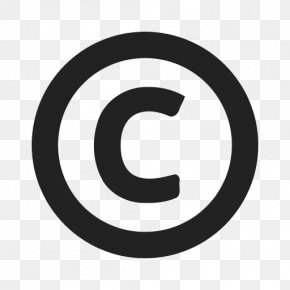 Copyright - Share-alike Creative Commons License Copyleft PNG