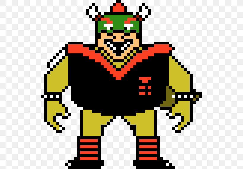 Undertale Sprite Pixel Art Mario Luigi Superstar Saga