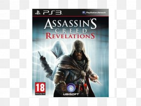 Uncharted 2: Among Thieves - Assassin's Creed: Revelations Assassin's Creed: Brotherhood Ezio Auditore Xbox 360 PNG