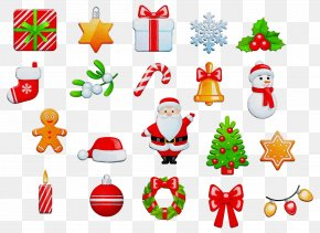 Holiday Ornament Christmas Eve - Clip Art Christmas Fictional Character Christmas Eve Holiday Ornament PNG