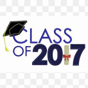 Congratulations - Graduation Ceremony National Secondary School Class High School Twelfth Grade PNG