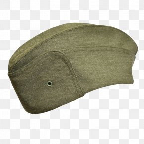 Cap - Side Cap First Lieutenant Military Rank United States Marine Corps PNG