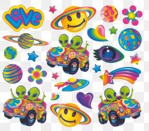 Sticker Desktop Wallpaper Idea Creativity PNG