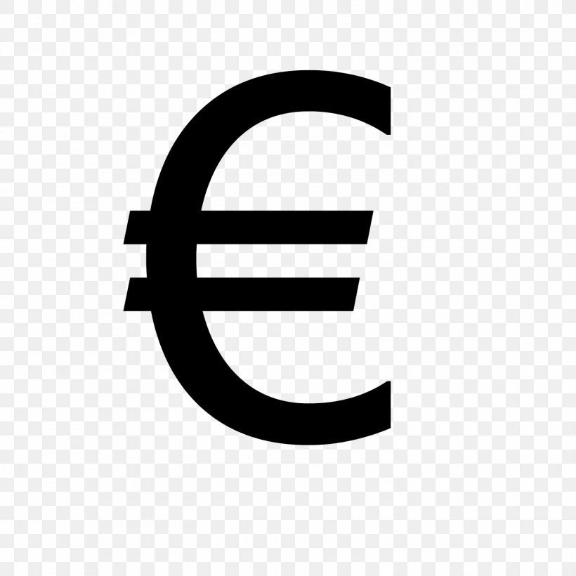 Golden Euro Sign Stock Photo - Download Image Now - iStock