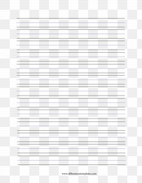Line - Paper Line Angle Font PNG
