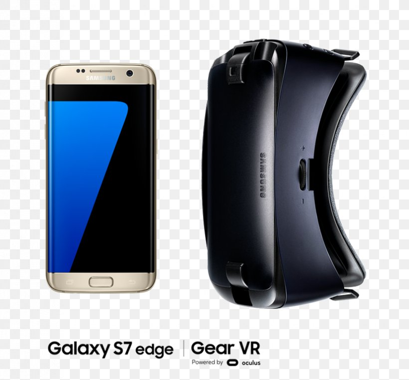 Samsung Galaxy Note 7 Samsung Galaxy Note 5 Samsung Galaxy S8 Samsung Gear VR Samsung Galaxy Note II, PNG, 826x768px, Samsung Galaxy Note 7, Communication Device, Electronic Device, Electronics, Exynos Download Free