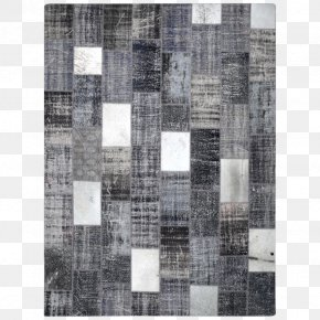 Patchwork - Floor Carpet Furniture Interior Design Services Upholstery PNG
