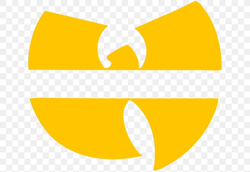 Logo Wu-Tang Clan Wake Up The Swarm, PNG, 635x564px, Logo, Area, Better Tomorrow, Brand, Genius Download Free