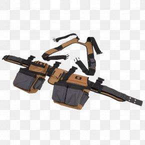 Tool Belt - Clothing Accessories Carpenter Dickies Tool Apron PNG