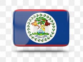 Flag - Flag Of Belize National Flag Flag Of England PNG