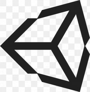 Unity Logo 3D Computer Graphics Vector Graphics Software Development Kit PNG