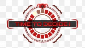 Decisive - Zero Time Dilemma Zero Escape: Virtue's Last Reward Danganronpa Video Game PNG