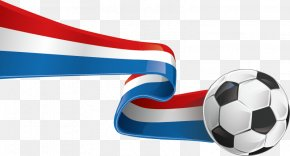 Football, 2016 Rio Olympics Element,2016 Olympic Games,, - Flag Royalty-free Clip Art PNG