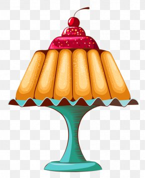 Cuisine Birthday Candle - Birthday Candle PNG