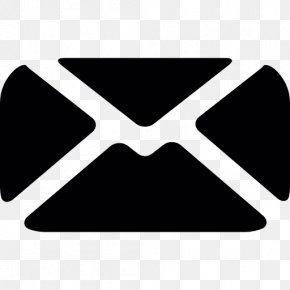 Email - Email Gmail Logo PNG