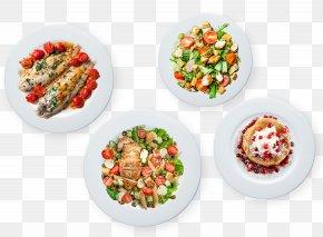 Dite - Vegetarian Cuisine Diet Dish Recipe Nutrition PNG