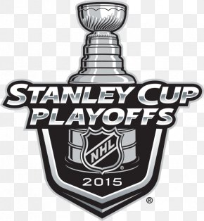 2018 Stanley Cup Playoffs 2017 Stanley Cup Playoffs National Hockey League Minnesota Wild 2015 Stanley Cup Playoffs PNG