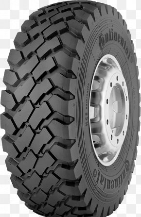 Continental Topic - Car Continental AG Tire Tread Truck PNG