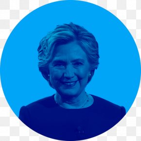 Hillary Clinton - Hillary Clinton White House US Presidential Election 2016 Republican Party Presidential Nominee PNG