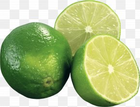 Green Lemon Image - Lemon-lime Drink Juice Lemonade PNG