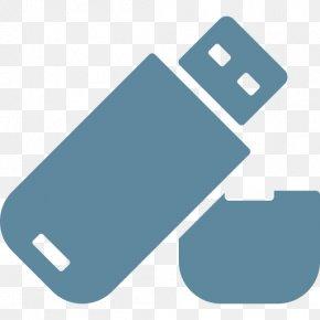 Usb Flash - USB Flash Drives Flash Memory Cards Computer Data Storage PNG