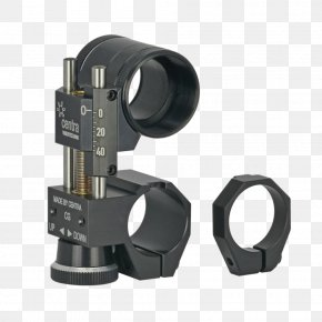 Glasses - Optical Instrument Camera Angle PNG