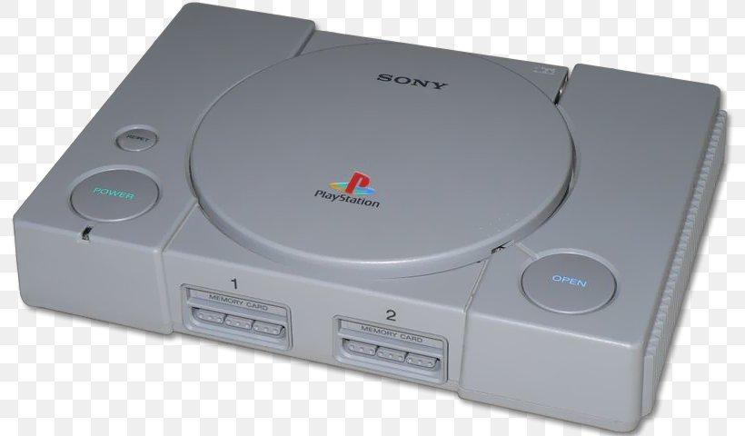 PlayStation 2 Sega Saturn PlayStation 4 Xbox 360, PNG, 800x480px, Playstation 2, Electronic Device, Electronics, Gadget, Game Gear Download Free