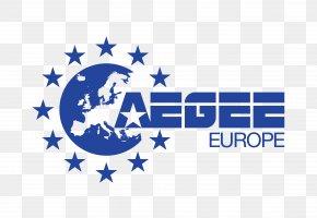 Student - Association Des États Généraux Des Étudiants De L'Europe Organization Student Society PNG